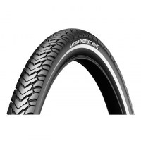 Michelin Protek Cross   Wired