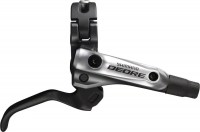 Shimano Hydr. Deore BL-M615 Right Lever