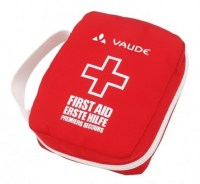 Vaude First Aid Kit Bike Essential 150gr