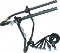 GC Bicycle Carrier BC-2