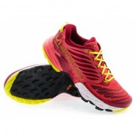 La Sportiva Wms Shoes Offers