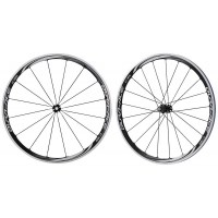 Shimano Dura-Ace WH-9000-C35-CL  Clincher Set