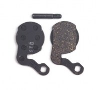 Magura Disc Brake Pads Type 5.1 (Marta SL)