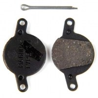 Magura Disc Brake Pads Type 3.1 (Louise '02/Clara '01)