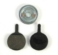 Magura Disc Brake Pads Type 2.1 (Louise '01/Clara '00)