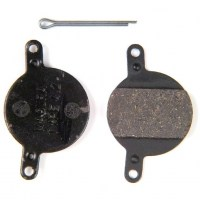 Magura Disc Brake Pads Type 4.1 (Julie)