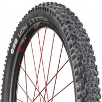 Schwalbe Rocket Ron 27.5x2.8   Folding