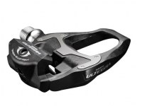 Shimano Ultegra PD-6800 270g (+4mm)  Carbon