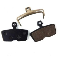 Avid Disc Brake Pads Code R  Resin