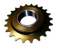 Ventura Freewheel 1sp