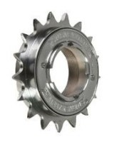 Ventura Freewheel 1sp  14T