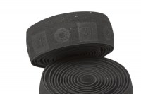 3T Corius Bar Tape Pro Black