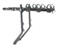 GC Bicycle Carrier BC-1