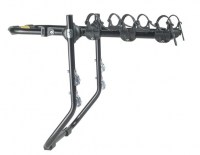 GC Bicycle Carrier BC-3