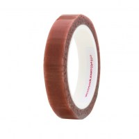 Effeto Mariposa Carogna Tubular Tape S (16,5mm)  Per Wheel <21mm