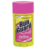 Run Guard Sensitive 76gr