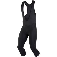 Pearl iZUMi Pursuit Attack 3/4 Bib Tight medium 021-Black