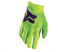 Fox Cauz Airline Glove large Yellow
