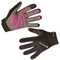 Endura W's Hummvee Plus Glove
