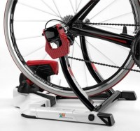 Elite Qubo Digital Smart B+ Wireless Cycletrainer
