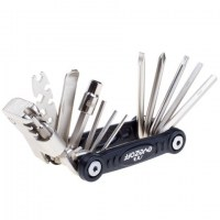 Multitool 17 functions