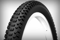 Kenda Nevegal X PRO 27.5x2.35 120TPI K1150  Tubeless Ready Folding