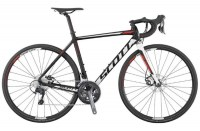 Scott Speedster 20 Disc   MY17