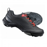 Shimano Shoes SH-MT300ML