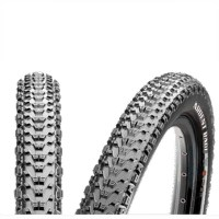 Maxxis Ikon 27.5x2.20 EXO  Tubeless Ready Folding