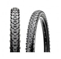 Maxxis Ardent 27.5x2.25 EXO  Tubeless Ready Folding