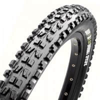 Maxxis Minion DHF 27.5x2.30 EXO  Tubeless Ready Folding