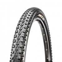 Maxxis Crossmark 26x2.10   Wired