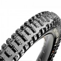 Maxxis Minion DHR II 27.5x2.30 3C EXO  Tubeless Ready Folding