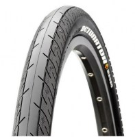Maxxis Detonator 26x1.50   Wired