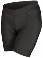 Endura W's 8-Panel CoolMaxr Shorts   -