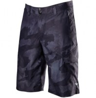 Fox Ranger Cargo Camo Short