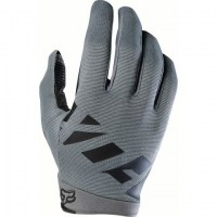 Fox Ranger Glove   -
