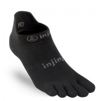 Injinji Performance 2.0 Lightweight
