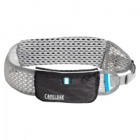 CamelBak Ultra Belt 500ml Quick Stow Flask medium/large Black/Silver -