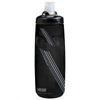 CamelBak Podium 700ml  Jet Black -