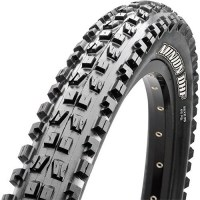 Maxxis Minion DHF 27.5x2.50 ST   Wired