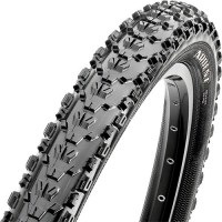 Maxxis Ardent 29x2.25  Tubeless Ready Folding