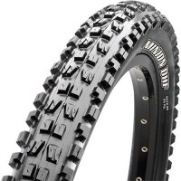 Maxxis Minion DHF 29x2.30 EXO  Tubeless Ready Folding