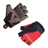 Endura Mighty Mitts   -