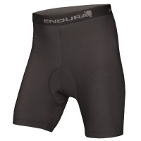 Endura Mesh Boxer large Black