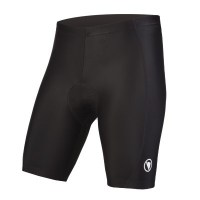Endura 6-Panel II Short   -