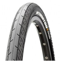 Maxxis Detonator 700x32c   Wired