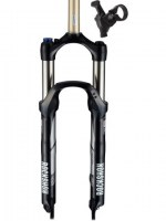 Rock Shox Recon Air 29'' 100mm 1.1/8'' (Used)
