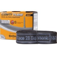 Continental Race Tube 700x20/25 50gr 42mm