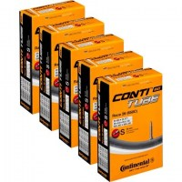 Continental Race Tube Light 700x20/25 42mm